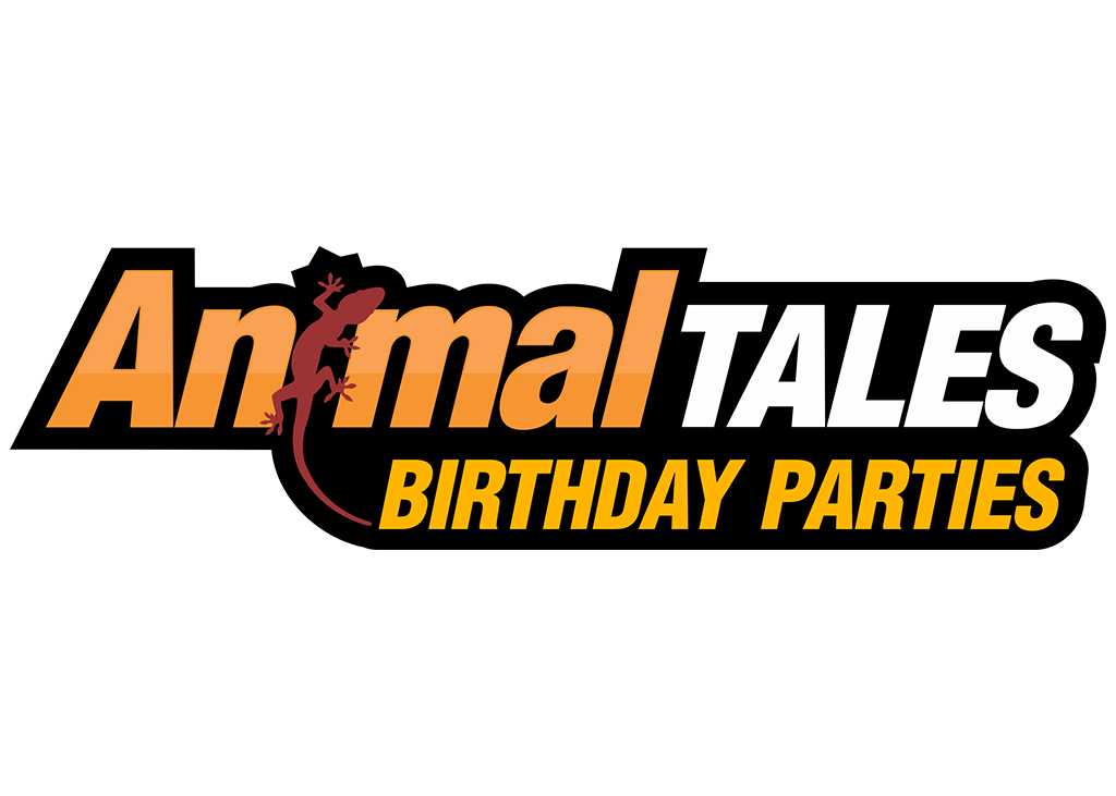 Animal Tales Birthday Parties